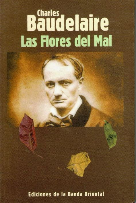 las flores del mal 840801322x a curator s collection song of autumn by charles baudelaire