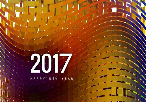 new year 2017 happy new year 2017 cards free new