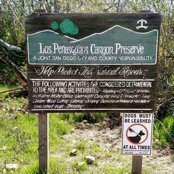 los penasquitos canyon preserve 1208 photos & 313