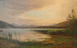 american landscaping american landscapes from the permanent collection the