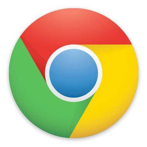 google refurbishes chrome logo cnet