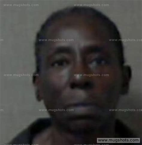 Wayne County Nc Arrest Records Lois Mugshot Lois Arrest Wayne County Nc