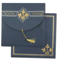 Chatta Bazar Hyderabad Wedding Cards