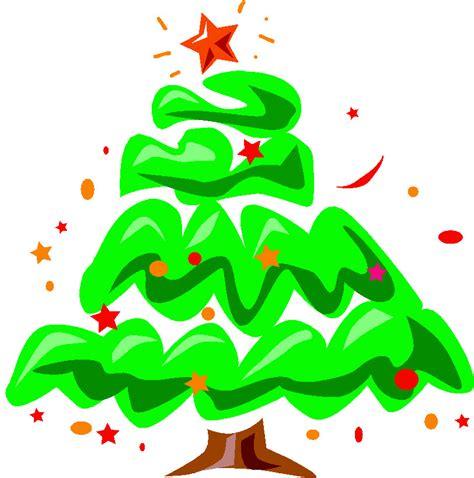 imagenes de navidad animados arboles de navidad clip art gif gifs animados arboles de