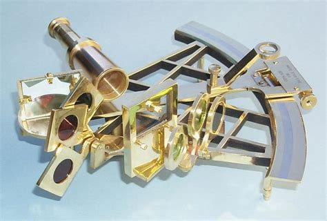 sextant limited r m s titanic white star line limited edition