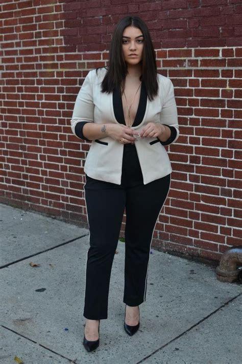 resultado de imagen para plus size men fashion hephaestas taglie comode shop online curvy e plus size smodatamente