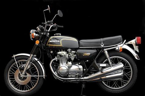 honda cb 350 four 1974 moto puces elbeuf 2008 flickr 1974 honda cb350 four photograph by william jones