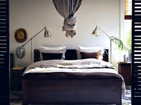 Affordable Bedroom Ideas Valuable Tips To Get Affordable Bedroom Sets