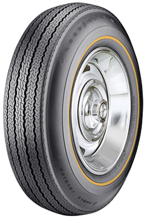 wide whitewall trailer tires | autos post