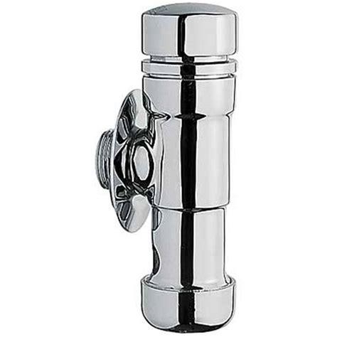 grifos para inodoros fluxor temporizado para inodoros tres materiales de f 225 brica