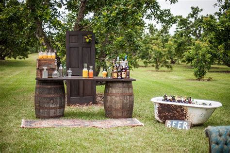 black car party in the backyard south florida wedding venues and vendors partyspace