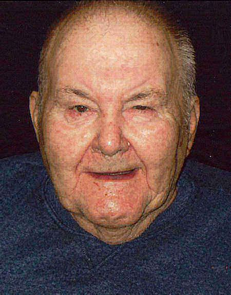 edward chezik obituary waverly ia kaiser corson