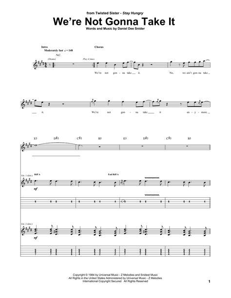 five finger death punch violin sheet music five finger death punch jekyll and hyde sheet music at