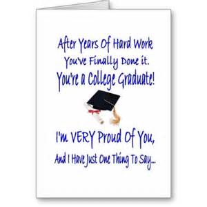 graduation graphics images pictures