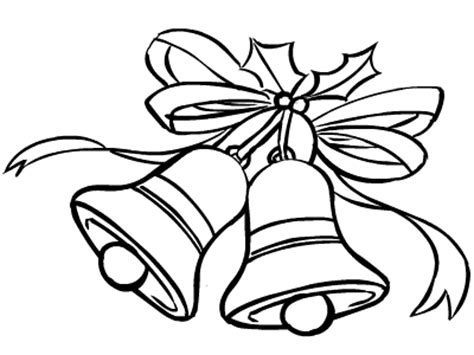 jingle bells coloring page disney coloring pages