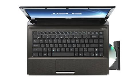 Laptop Asus X42j I7 asus x42j i7 traitao vn