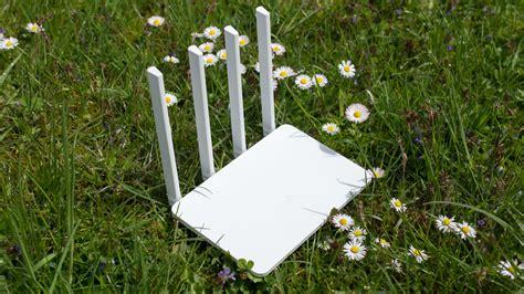 test porte router der xiaomi mi wifi router 3 im test der preis leistungs