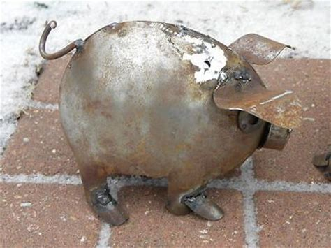 Mainan Finger Board Besi Finger Boar Metal 17 best images about pig in the poke on license plates metals and farms