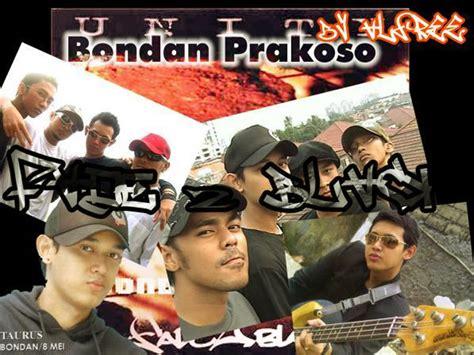 tutorial gitar yasudahlah chord bondan feat 2 black rip chord bondan not with me