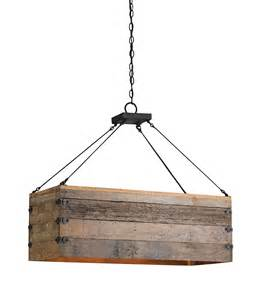 And Company Lighting Rustic Ls For Country Living Concord L And Shade
