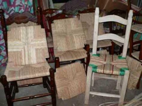 sedie sarde sedie sarde artisti legno mandis mogoro