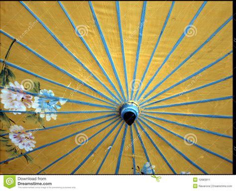 japanese umbrella pattern japanese umbrella stock image image 12683911