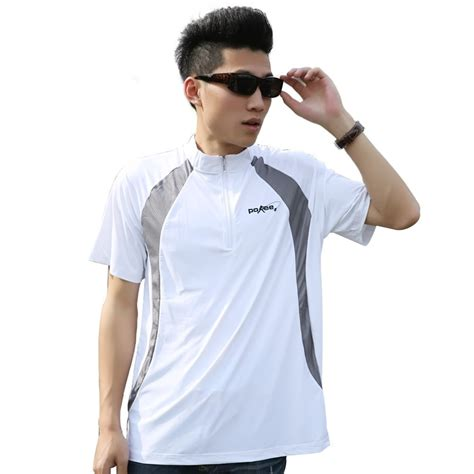 2015 summer sun clothes t shirt for cing