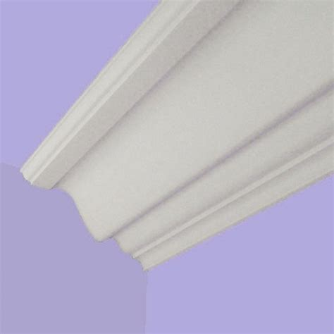 Coving Styles Coving Style T Plaster Coving