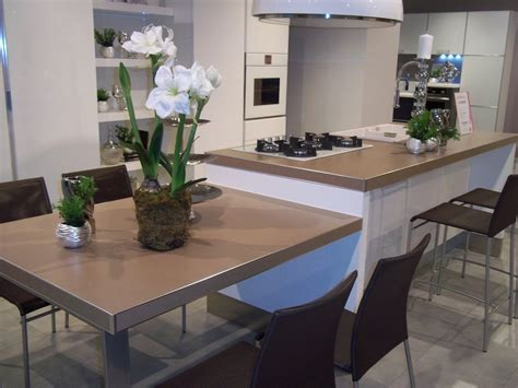 cucine con isola scavolini scavolini scenery con isola cucine a prezzi scontati