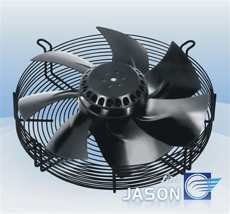 fan with ac built in china air conditioner ventilation fan fan fj4e