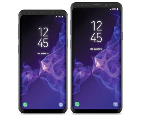 Drop Dead For Samsung Galaxy S3 Regular samsung galaxy s9 s iphone x feature previewed product