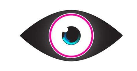House Designer Online news analysis the big brother logo design week