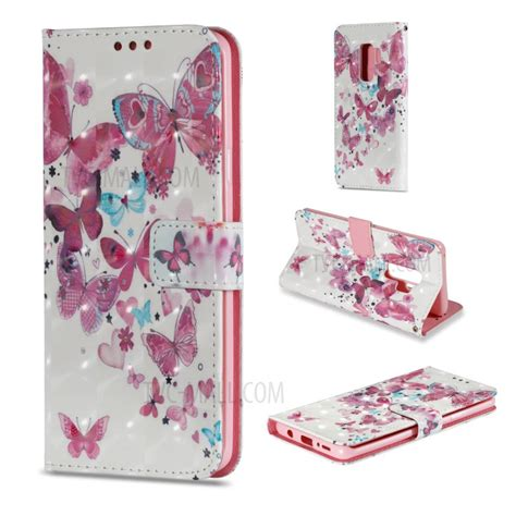 Casing Samsung I8262 Duos buy samsung galaxy s8 plus card holder wallet stand