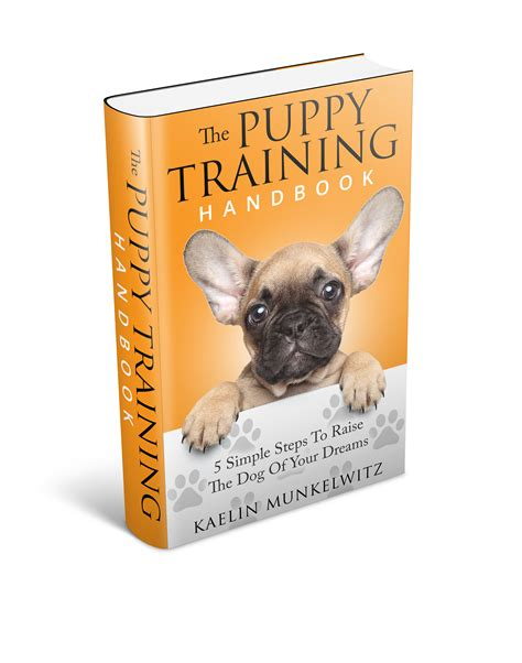 everything you need for a puppy absolutely everything you ll need for your new pup all things pups