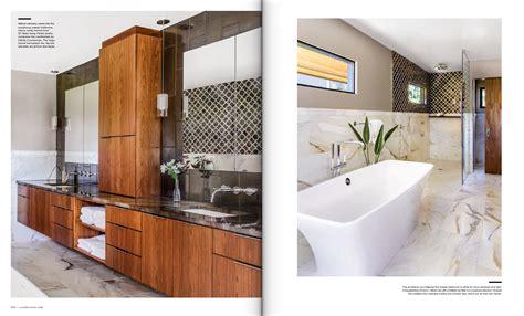 luxe home interiors wilmington nc luxe home interiors