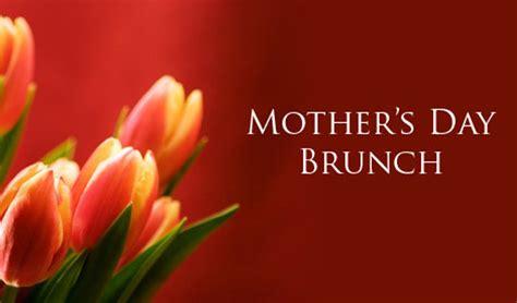 mother s day brunch venuti s