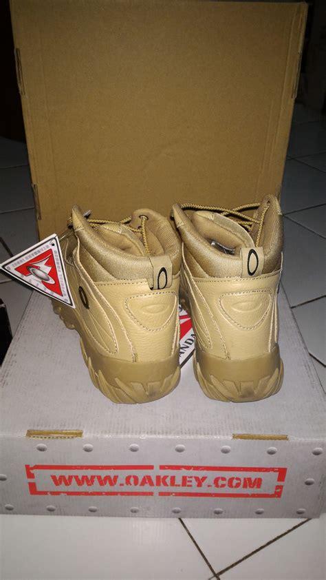 Tas Ransel Tas Punggung Tas Tactical 3p tas pinggang 8002 tokotactical tokotactical