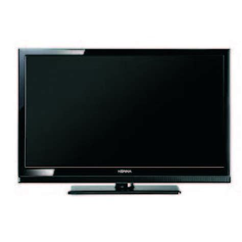 Tv Lcd Konka 42 Inch konka tv 42 lcd 39qs506