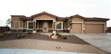 find luxury homes in el paso tx winton homes