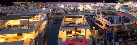 boat show cape town 2018 ft lauderdale int l boat show ft lauderdale fl