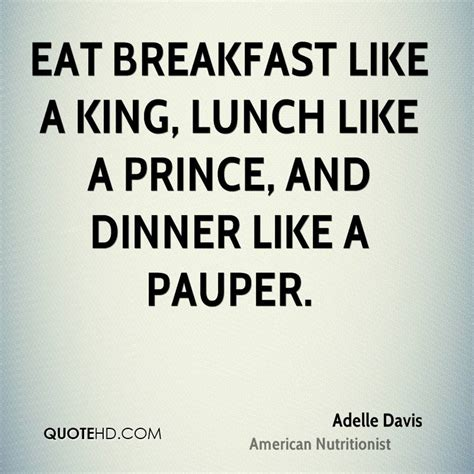 breakfast quotes eat breakfast quotes quotesgram