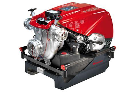 Gebrauchte Motorradmotoren Kaufen by Bmw Boxer Feuerwehr Motorrad News