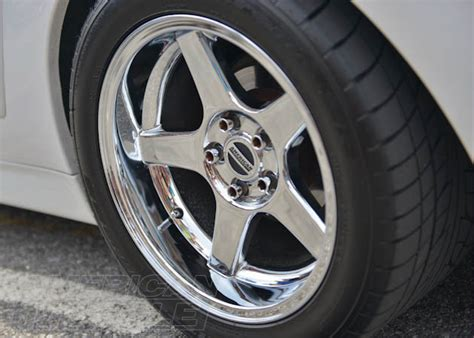 2007 mustang tire size mustang tires a buyer s guide americanmuscle