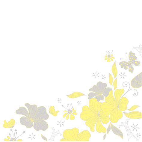 Wedding Invitation Yellow Background by Diy Invitation Backgrounds Yellows I Do Still