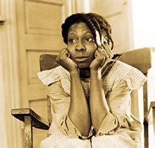 celie color purple the color purple images celie johnson wallpaper and