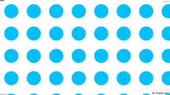 Colors dots wallpapers background images