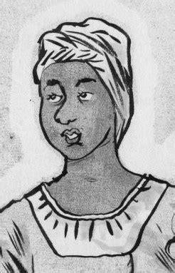 "El blog de ""Acebedo"": Una muchacha negra o mulata de"