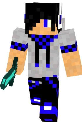 minecraft cool skins for boys for visiting minecraft cool skins for boys embed html minecraft