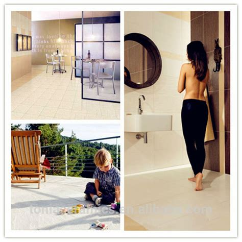 kajaria bathroom tiles price 29 new kajaria bathroom tiles price list eyagci com