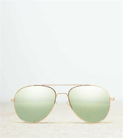American Eagle Mirrored Aviator 17 best ideas about mirrored aviators on